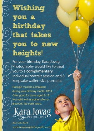 Birthday Campaign Balloons2014a