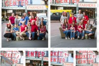 Pike Place Couch Pics